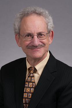 Peter Buch, MD, AGAF, FACP