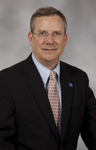 Robert Brodell, MD