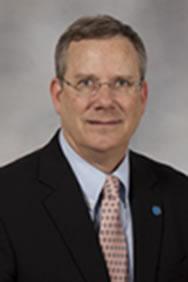 Robert T. Brodell, MD , FAAD
