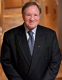 Roy S. Rogers, III , MD