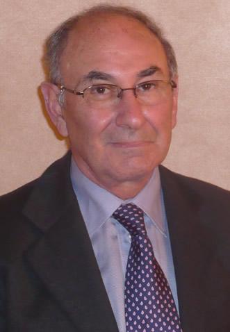 Samuel Menahem, MB, BS, MD, MEd (Melb), MPM (Mon), FRACP, FACC, FCSANZ