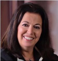 Sandra L. Argenio, MD