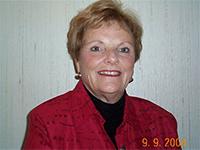 Sandra W. Reifsteck, RN, MS Ed, FACMPE