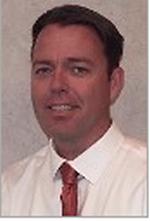 Stephen R. Clum, MD, PhD