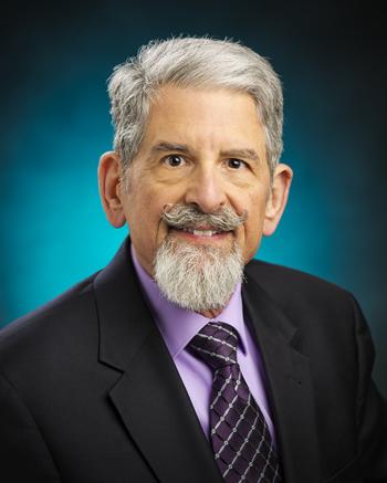 Stephen P. Stone, MD, FAAD