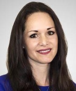 Tara Dall, MD, FNLA