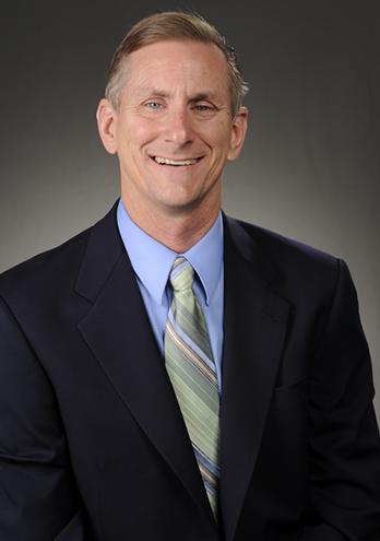 Tim Munzing, MD, FAAFP