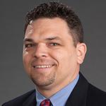 Zachary Hartsell, MHA, PA-C
