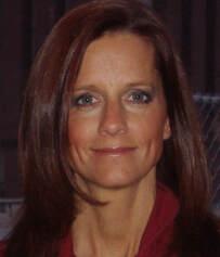 Teri Campbell, BSN, RN, CFRN, CEN, PHRN