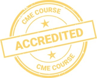 ULS Accredited CME Course