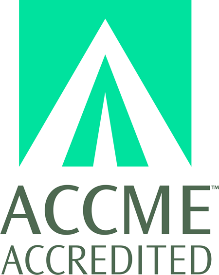 Accreditation Council for Continuing Medical Eucation