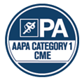 Accreditation Council for American Academy of PAs