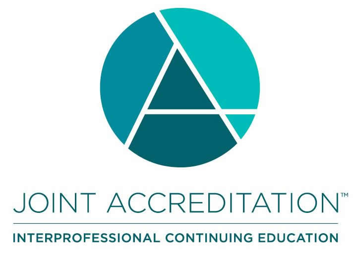 Accredited Continuing Medical Education