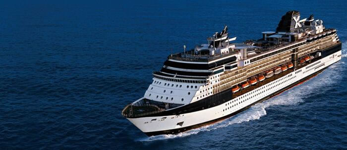 Celebrity's Classic Celebrity Summit